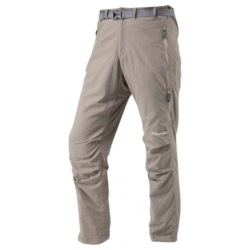terra-pack-pants-p306-7385_image